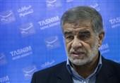 نماینده مردم یزد در مجلس: نبود امکانات در روستاها زمینه مهاجرت به حاشیه شهرها را تقویت میکند