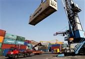 سهم مطلوب گیلان در تجارت خارجی؛ 520 میلیون دلار صادرات غیرنفتی محقق شد