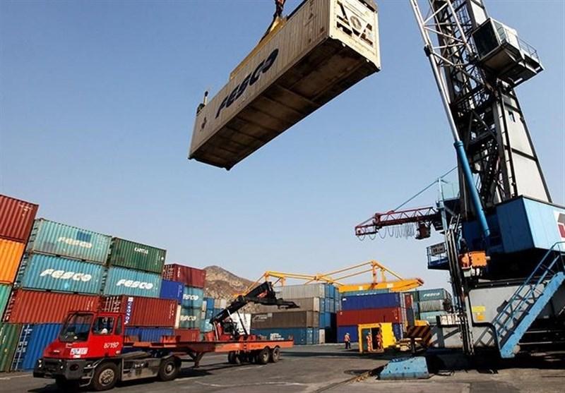 بهار امسال رشد 300 درصدی صادرات از منطقه آزاد قشم را تجربهکردهایم