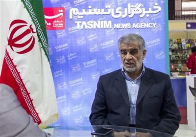 مناطق حاشیهای شهر یزد وضعیت اسفناکی دارد