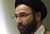 حجتالاسلام ذاکر رئیس مجمع نمایندگان آذربایجانغربی شد