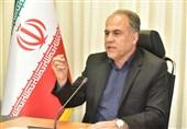 انتخابات ایران| افزایش 71 شعبه نسبت به دوره قبل/مردم رأی را به ساعات پایانی موکول نکنند