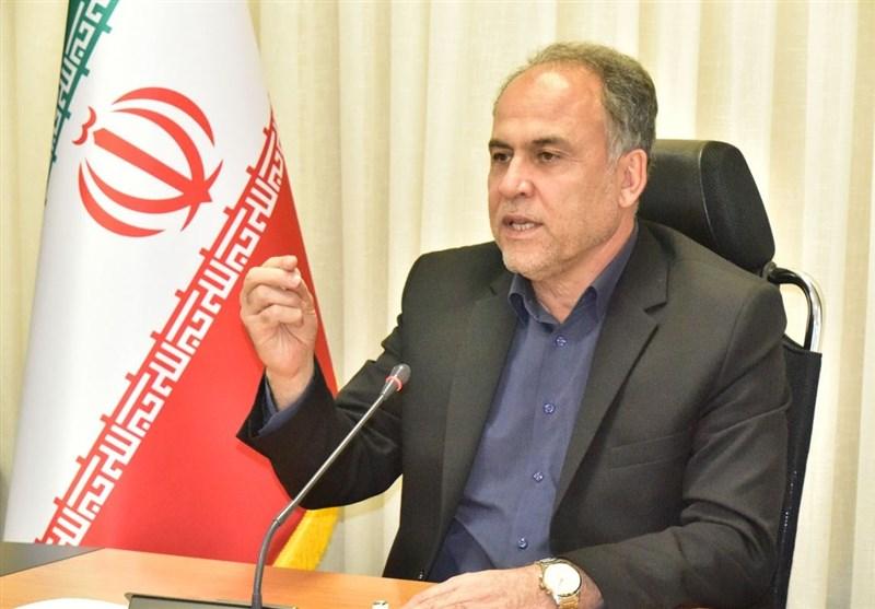 رئیس ستاد انتخابات استان خراسان جنوبی: داوطلبان ثبتنام خود را به روزهای پایانی موکول نکنند