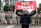 لبنان|چالشها و فرصتهای پیشروی دولت جدید/ تلاش غرب برای احیای سیاستهای دولت حریری