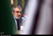 کدخدایی خبر داد: ابطال آراء برخی صندوق ها در 2حوزه انتخابیه مجلس