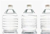 تأثیر مخرب استفاده از ظروف پلاستیکی در دوران بارداری بر عملکرد مغز جنین
