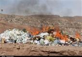بیش از یک میلیارد ریال کالای قاچاق در استان مازندران امحاء شد