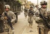 تلاش آمریکا برای ادامه دخالت در عراق تحت پوشش «ناتو»