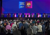 تشدید بحران در بارسلونا با استعفای مدیر مالی باشگاه/ بارتومئو دستور برگزاری جلسه اضطراری داد