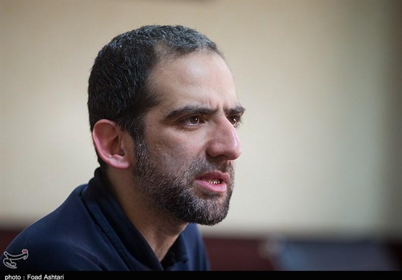 انتخابات مجلس شواری اسلامی ,