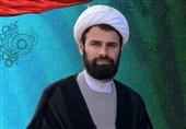 کاندیدای مجلس در مسجدسلیمان: تکیه بر جوانان کارهای سخت و دشوار را آسان میکند / گوش شنوا برای سخنان نخبگان داریم