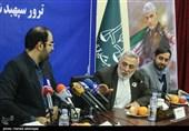 حاکمیت عراق با ترور سردار سلیمانی نقض شد