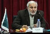 استاد دانشگاه تهران: ترور حاج قاسم سلمیانی هدفمند بوده و هیچ مبنای قانونی ندارد