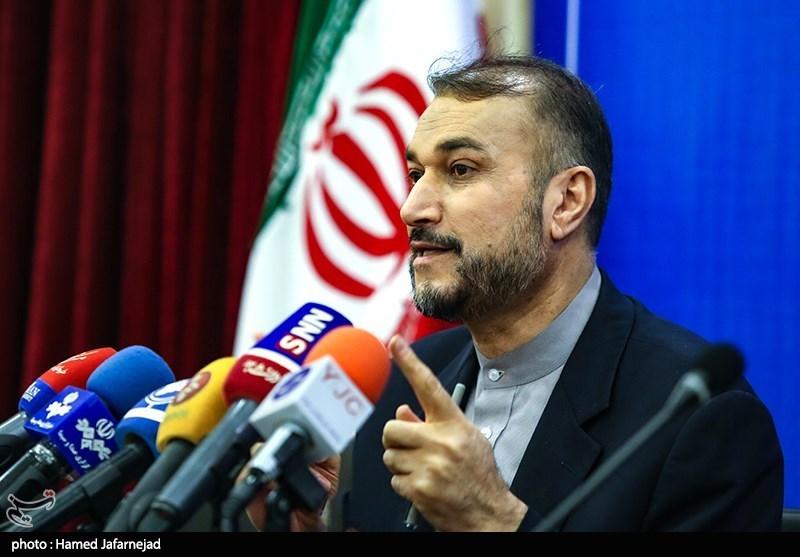 ایران ستحاکم ترامب باعتباره مسؤولا عن اغتیال القائد سلیمانی