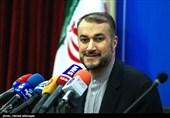 روایت امیرعبداللهیان از شکست آمریکا در مذاکره سهجانبه در عراق با هدایت سردار سلیمانی