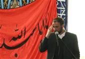 کاندیدای اصولگرای شازند: نماینده انقلابی باید به دفاع از منافع مردم بپردازد / باید نظام اقتصادی اصلاح شود