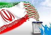 میزگرد تسنیم|نقش احزاب در تشویق مردم به حضور حداکثری در انتخابات کردستان