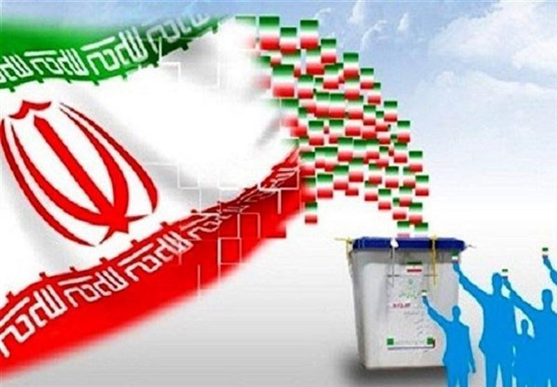 رئیس کل دادگستری گلستان: تخلف انتخاباتی در استان گلستان گزارش نشد