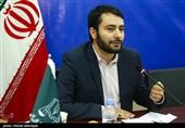 """استاد دانشگاه تهران: لزوم درخواست """"هیئت حقیقتیاب بینالمللی"""" در ماجرای ترور شهید سلیمانی"""