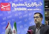 دادستان یزد:برخی قوانین موجود مانع برخورد نیروی انتظامی و دستگاه قضا با سارقان است