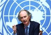 سوریه|درخواست نماینده سازمان ملل درباره«ادلب»