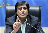 بانک اطلاعاتی خردهفروشان مواد مخدر در استان مرکزی مورد توجه باشد
