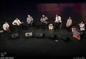 """میزان خسارت """"کرونا"""" به موسیقی ایران چقدر است؟"""