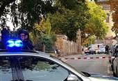 تیراندازی در شهر میلواکی آمریکا 6 کشته برجا گذاشت