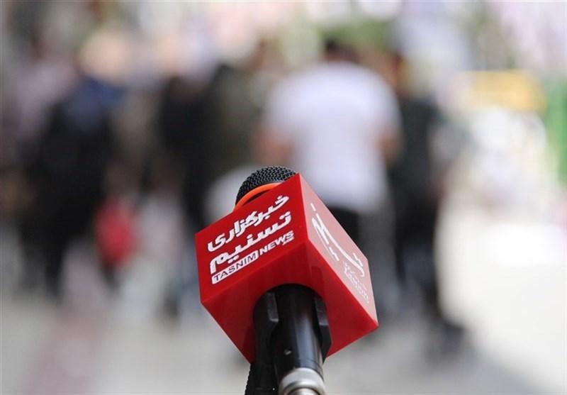 تسنیم پای حرف مردم  ارومیهایها از حضور در انتخابات دوم اسفند چه میگویند؟