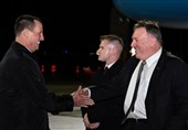 Trump Taps Loyalist Grenell as US' Top Intel Official
