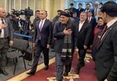 تاکید اتحادیه اروپا و سازمان ملل برای همکاری با دولت جدید افغانستان