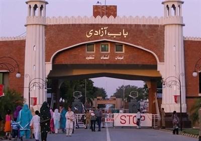 صدور حکم اعدام برای عاملان انفجار تروریستی در مرز هند و پاکستان