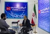 نمایشگاه کتاب و مطبوعات یزد  کسب عنوان پایتختی کتاب جهان نیازمند تقویت فرهنگ مطالعه است