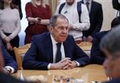 روسیه: امیدواریم نتایج انتخابات افغانستان مانع پیشرفت در روند صلح نشود