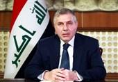 عراق|اعلام محورهای مهم برنامه دولت علاوی