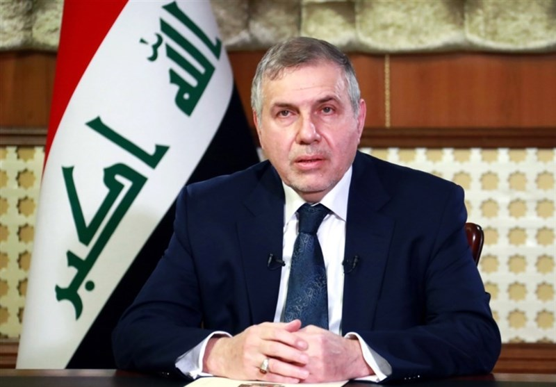 العراق.. علاوی: غدا التصویت على الکابینة الحکومیة