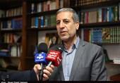 استاندار بوشهر: ورود و خروج مردم استان بوشهردر شهرها کنترل میشود