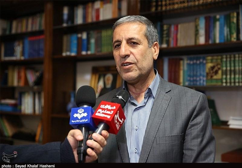 استاندار بوشهر: مردم استان بوشهر به پویش سیزدهبدر در خانه میمانیم بپیوندند
