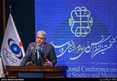 VP Highlights Iran's Biotechnological Medicine Production Capacity
