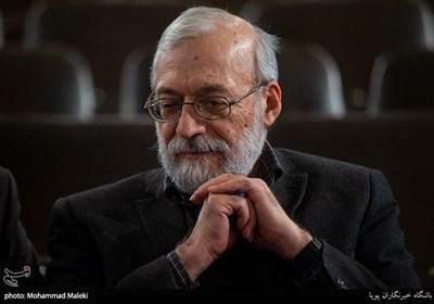محمدجواد لاریجانی: روند مذاکرات وین موضع دقیق ایران را هدر میدهد/ قرائن میدانی با انتظارات مقامات دولتی سازگاری ندارد