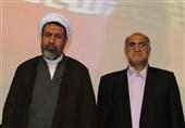 نماینده ولیفقیه و استاندار کرمان از مردم برای حضور گسترده در انتخابات دعوت کردند