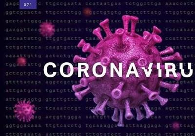 کرونا ترسناکتر است یا آنفلوآنزا؟
