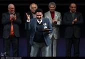 جایزه بهترین نقد سال در حوزه موسیقی به خبرنگار تسنیم رسید