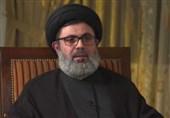 حزب الله: شهید سلیمانی ناجی منطقه بود
