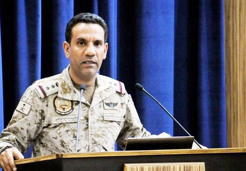 ائتلاف سعودی به آتش بس در یمن تن داد/ انصارالله استقبال کرد