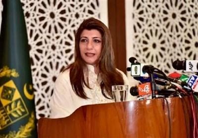 کابل حملہ، پاکستان نے بھارتی الزامات مسترد کردیے