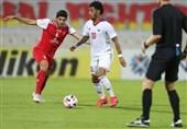 ترابی در بین 8 بازیکن برتر هفته دوم مرحله گروهی لیگ قهرمانان آسیا