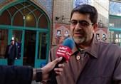 انتخابات ایران   رئیس دفتر نظارت و بازرسی شورای نگهبان البرز: سامانه مردم ناظر آماده دریافت تخلفات انتخاباتی است + فیلم