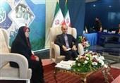 اسامی نمایندگان گلستان در 4 حوزه انتخابیه به طور قطعی اعلام شد + اسامی