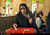 انتخابات ایران| 135 شعبه آرای مردم شهرستان بوشهر و جزیره خارگ را جمعآوری میکنند